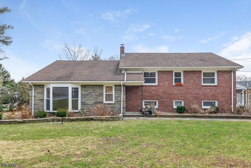Μονοκατοικία για την Πώληση στο 390 CREEK BED Road Mountainside, Νιου Τζερσεϋ 07092 Ηνωμένες Πολιτείες