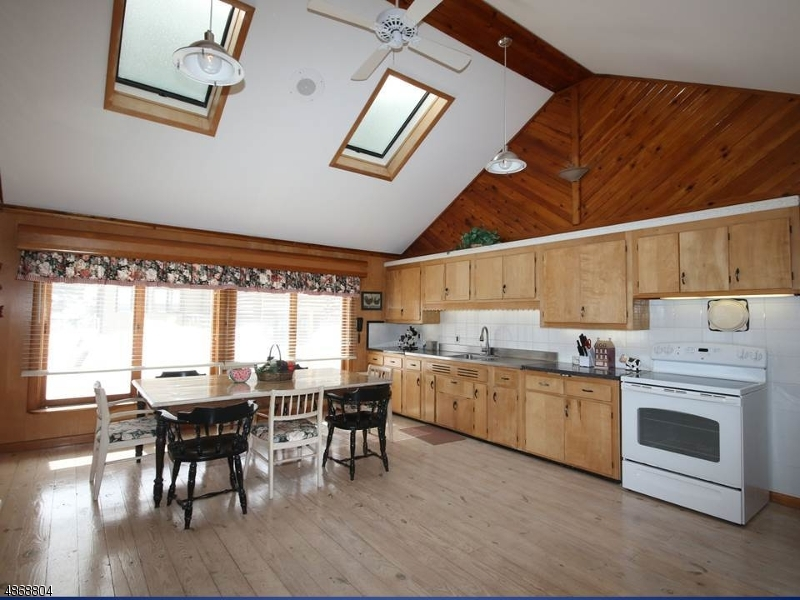 Additional photo for property listing at  Vernon, New Jersey 07462 United States