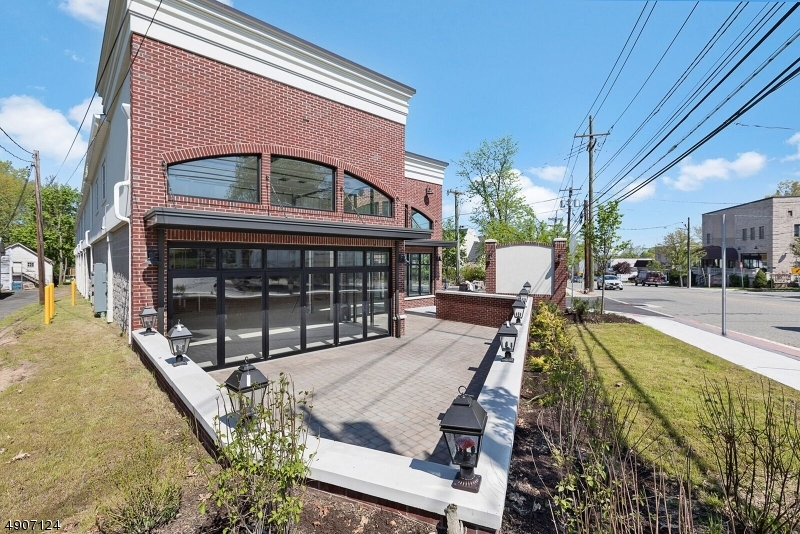 Commercial for Rent at Cedar Grove, New Jersey 07009 United States
