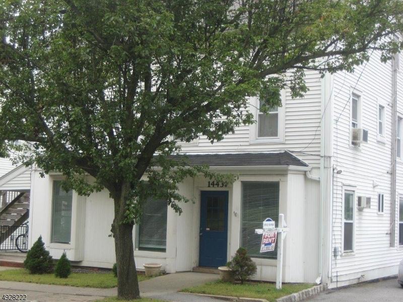 Ticari için Kiralama at West Milford, New Jersey 07480 Amerika Birleşik Devletleri