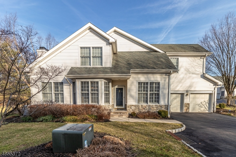 Property for Sale at Clinton, New Jersey 08801 United States