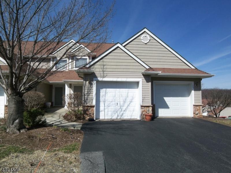 Property للـ Sale في Hardyston, New Jersey 07419 United States