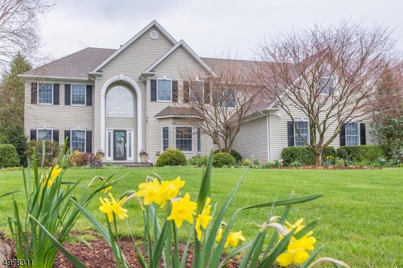 Single Family Homes 为 销售 在 Denville, 新泽西州 07834 美国