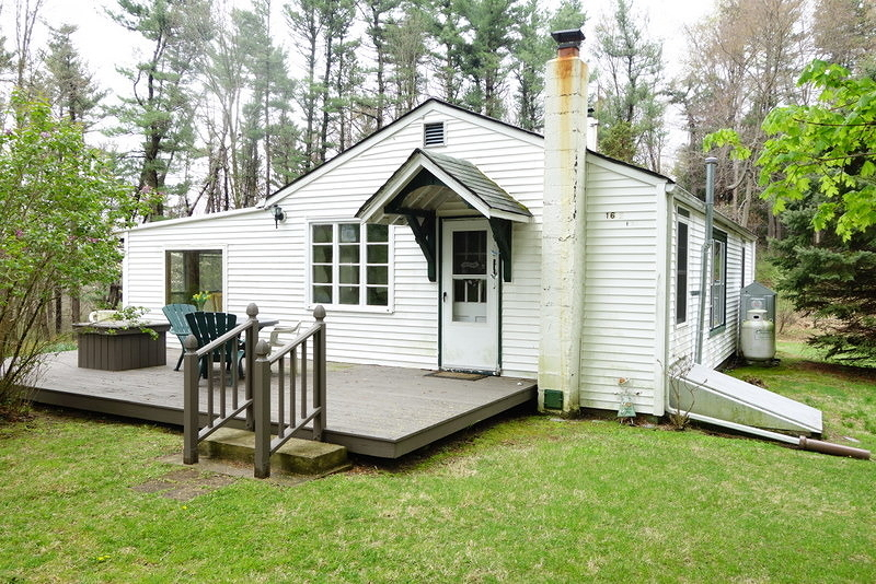For Sale 16-Sussex-Ln-Liberty-Twp-07838