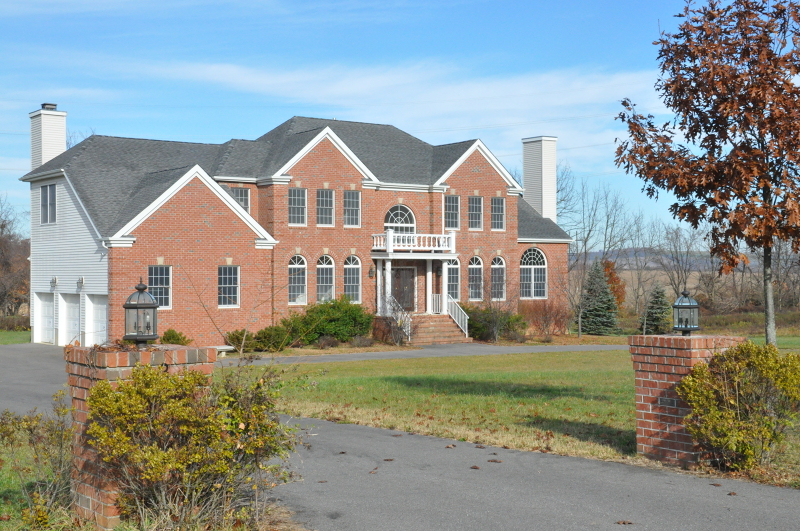 For Sale 3-Green-Valley-Way-Harmony-Twp-08865