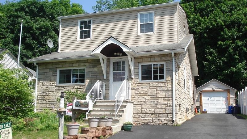 For Sale 11-South-St-Franklin-Boro-07416