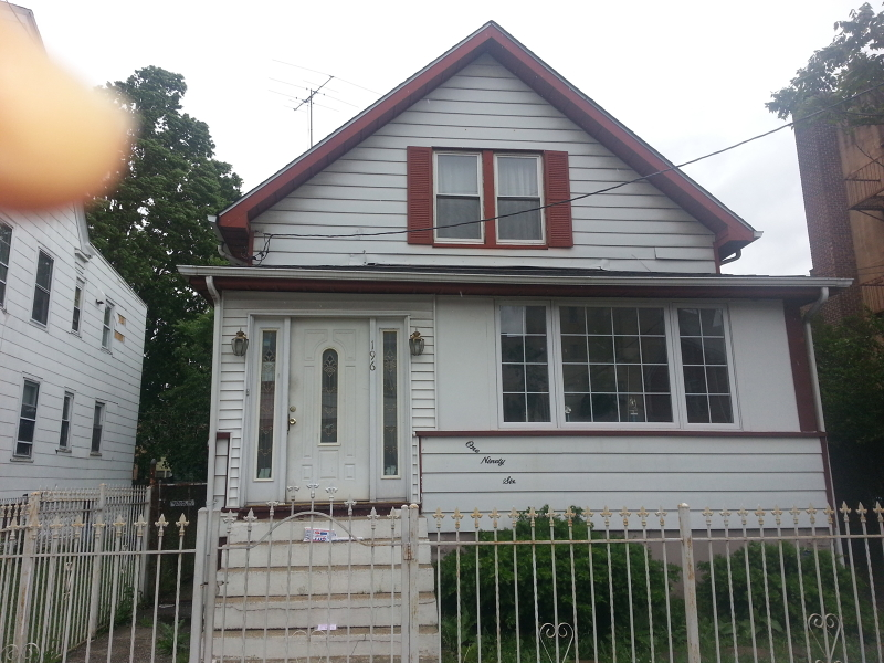 For Sale 196-Brookdale-Ave-Newark-City-07106