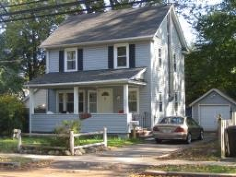 For Sale 609-GREENBROOK-RD-North-Plainfield-Boro-07060