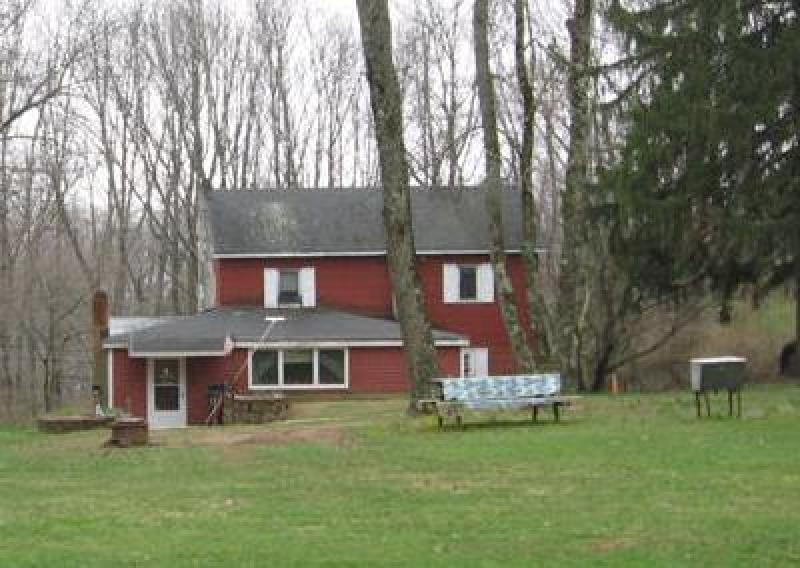 For Sale 76-Mt-Bethel-Rd-Mansfield-Twp-07865