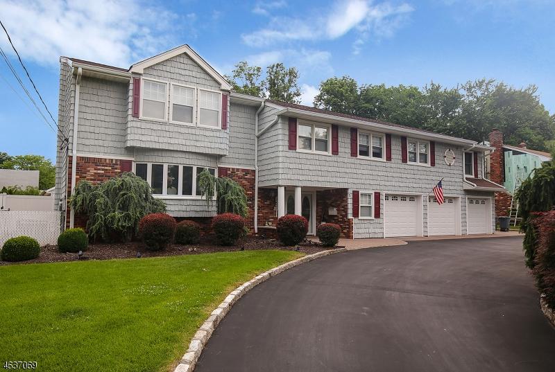 11 Evergreen Rd East Hanover Twp Nj Property Details