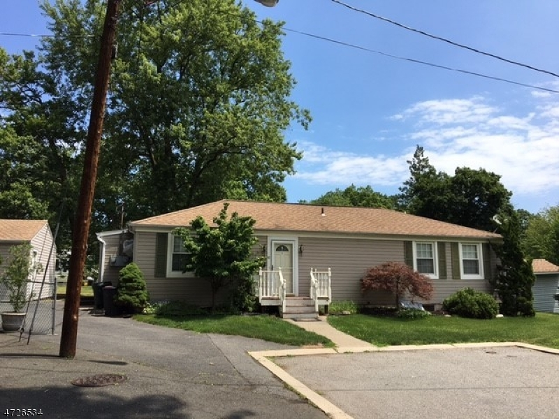 $419,000 - 3Br/3Ba -  for Sale in Clifton City