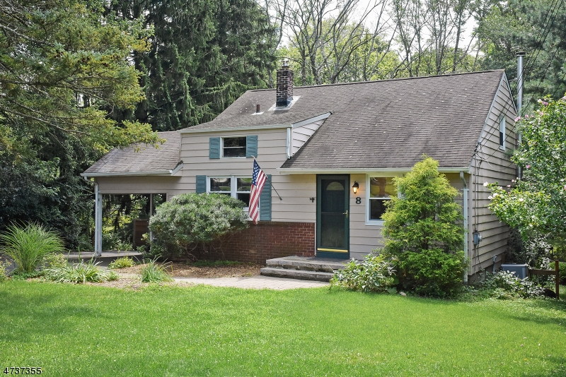 $348,500 - 3Br/3Ba -  for Sale in Randolph Twp.