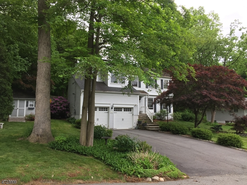$329,000 - 3Br/3Ba -  for Sale in Byram Twp.