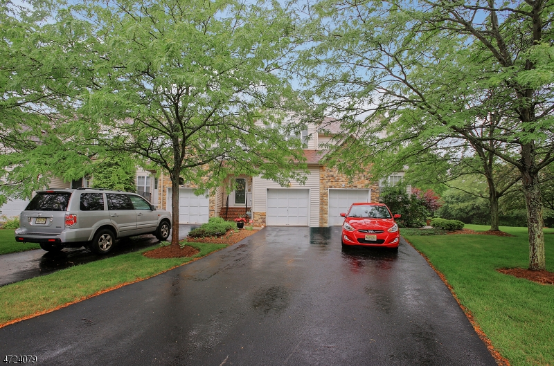$319,900 - 2Br/3Ba -  for Sale in Hillsborough Twp.