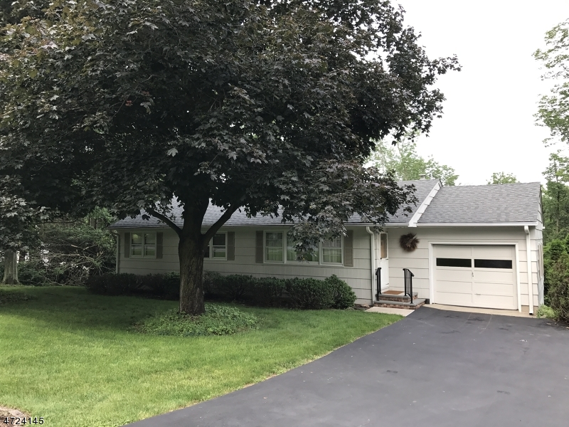 $349,000 - 3Br/2Ba -  for Sale in Readington Twp.