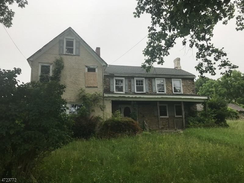$134,900 - 3Br/2Ba -  for Sale in Alexandria Twp.