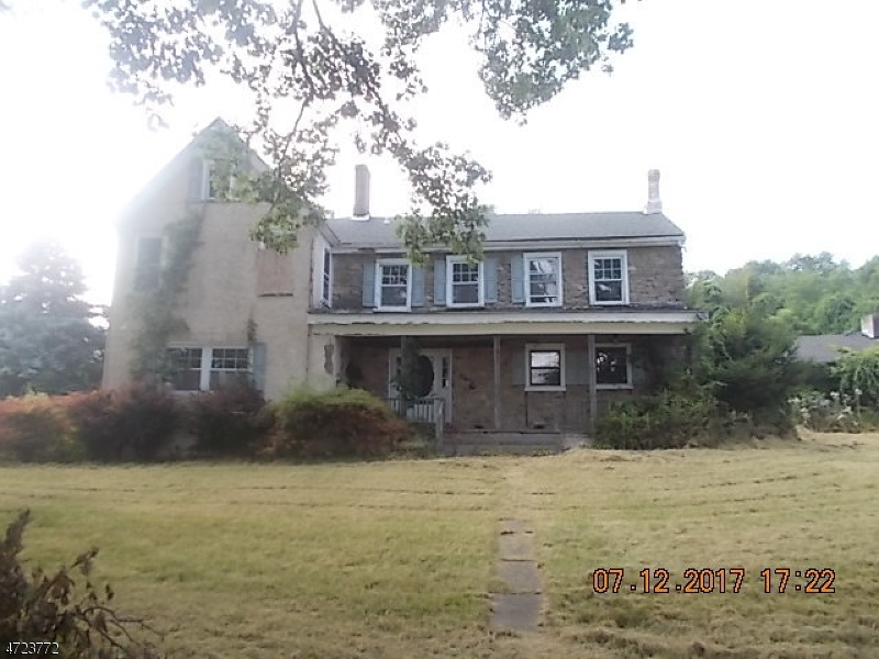 $109,900 - 3Br/2Ba -  for Sale in Alexandria Twp.
