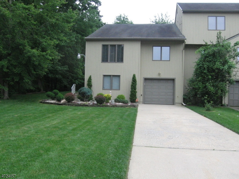 $335,000 - 4Br/4Ba -  for Sale in Old Bridge Twp.