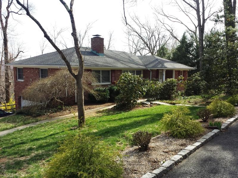 799 Long Hill Road, Long Hill Twp., NJ 07933