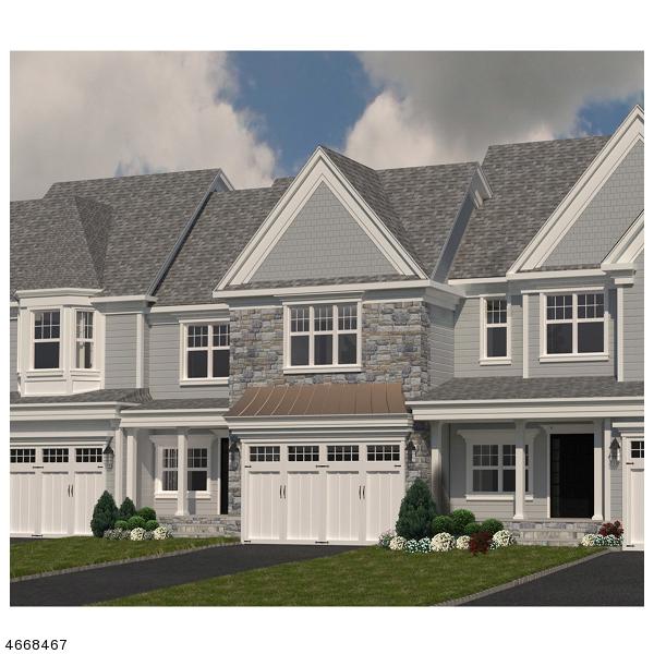 24 Park View Dr, Warren Twp., NJ 07059