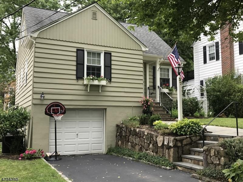 37 Knollwood Ave, Madison Boro, NJ 07940