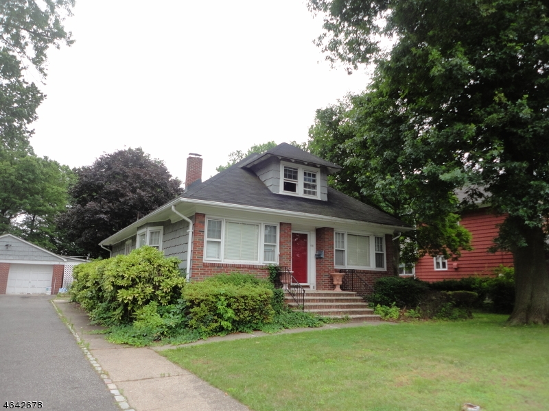 651 E Passaic Ave, Bloomfield Twp., NJ 07003