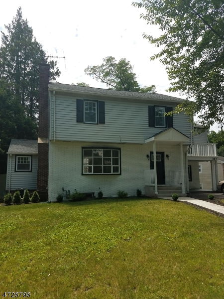 367 Brightwood Ave, Westfield Town, NJ 07090