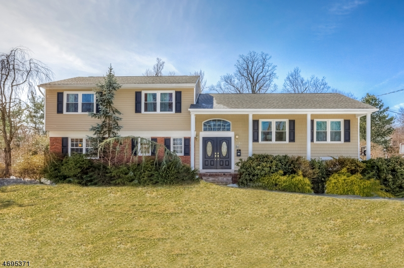 30 Far Hills Rd, Springfield Twp., NJ 07081