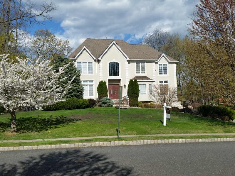 69 Sycamore Way, Warren Twp., NJ 07059