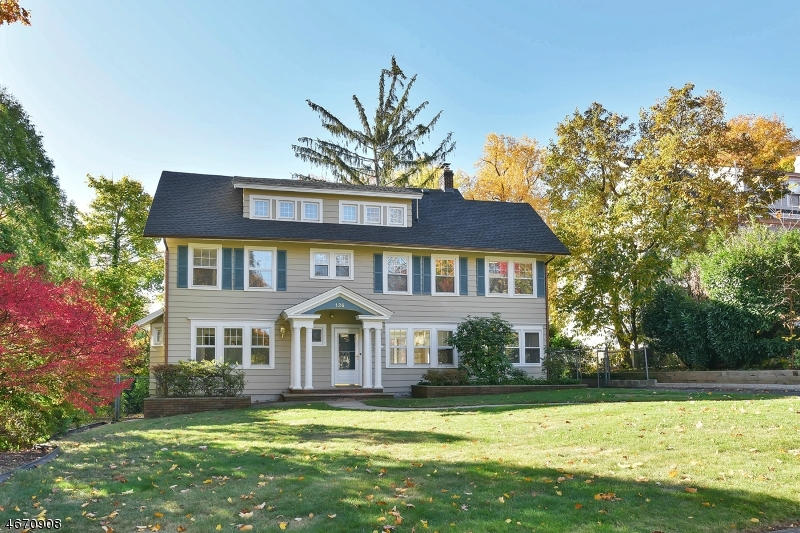 126 Cooper Ave, Montclair Twp., NJ 07043