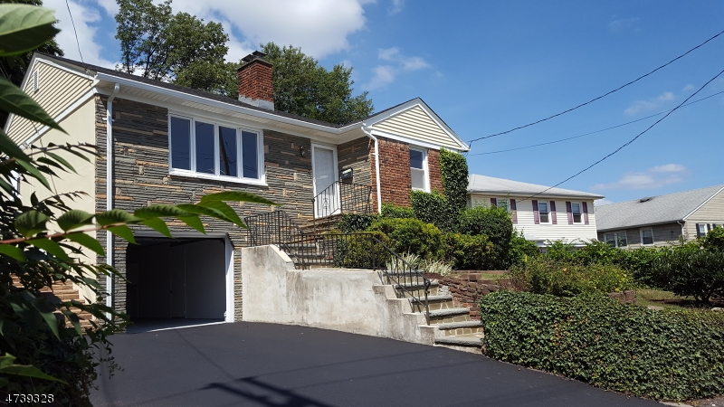 141 Springfield Ave, Summit City, NJ 07901