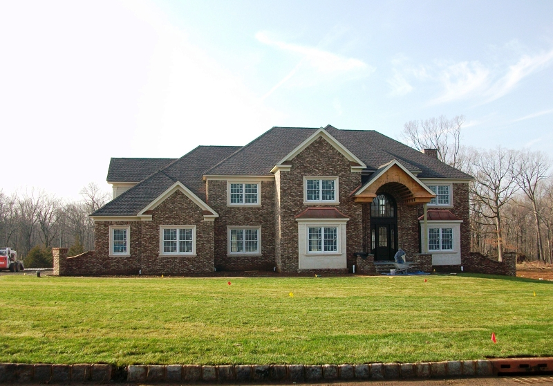 17 Conklin Lane, Warren Twp., NJ 07059