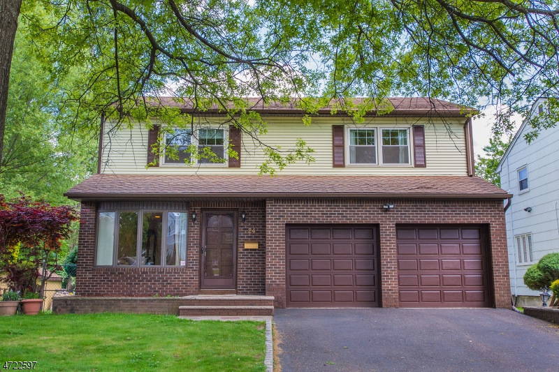 24 George St, Bloomfield Twp., NJ 07003