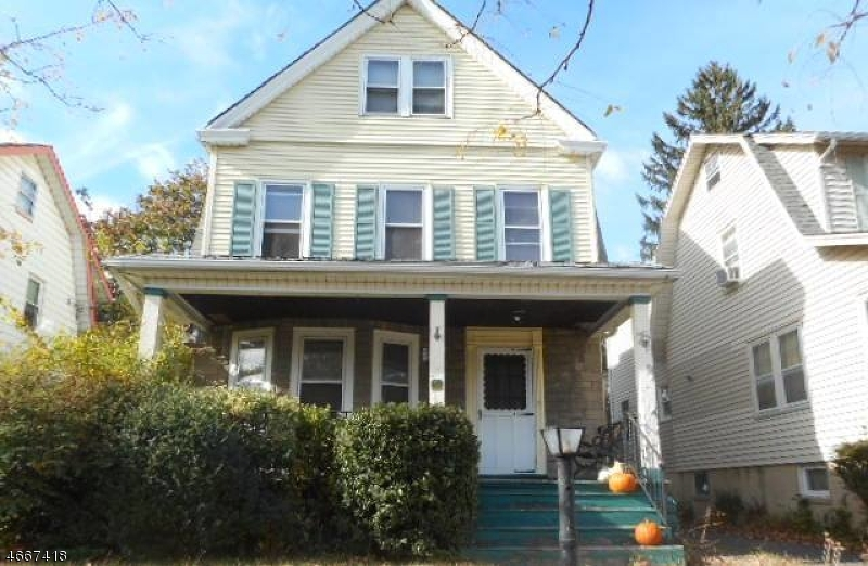 52 Willow St, Glen Ridge Boro Twp., NJ 07028