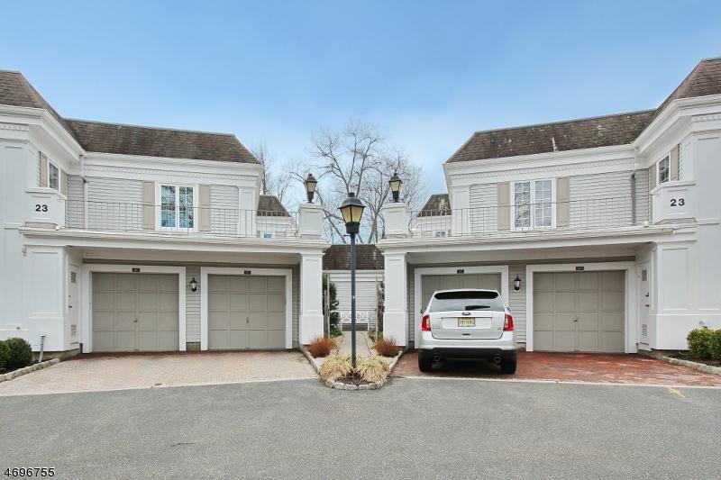 163 Terrace Dr, Chatham Twp., NJ 07928