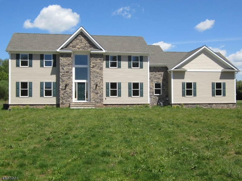 235 Woodfern Rd, Branchburg Twp., NJ 08876