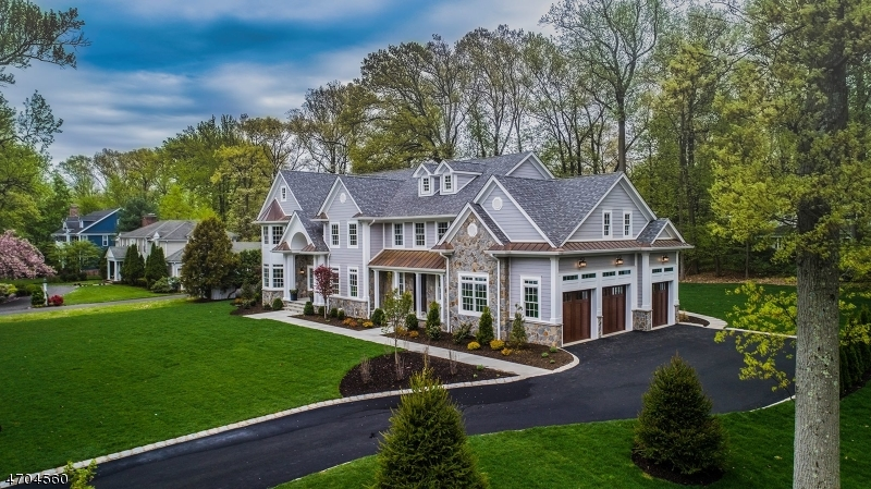 751 Lawrence Ave, Westfield Town, NJ 07090