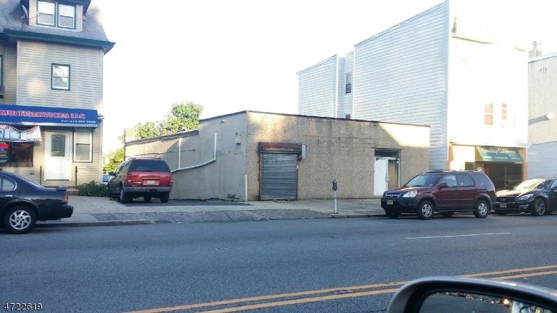 , Belleville Twp., NJ 07109