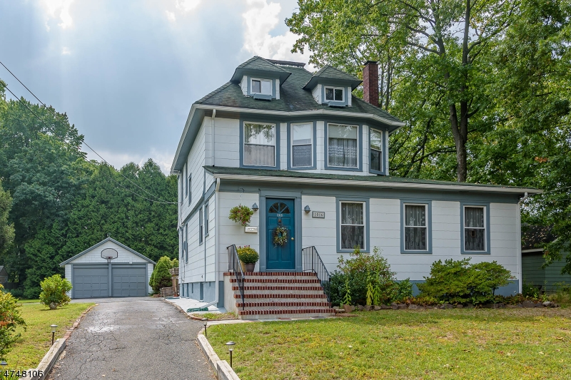 1016 Rahway Ave, Westfield Town, NJ 07090