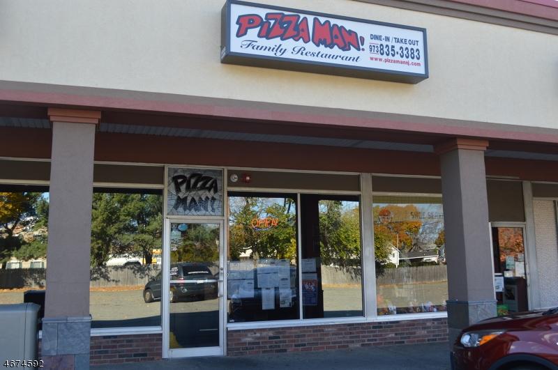 574 Newark Pompton Tpke, Pequannock Twp., NJ 07444