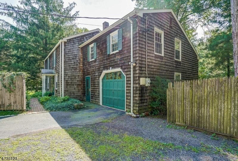 20 MOUNT HOREB RD, Warren Twp., NJ 07059