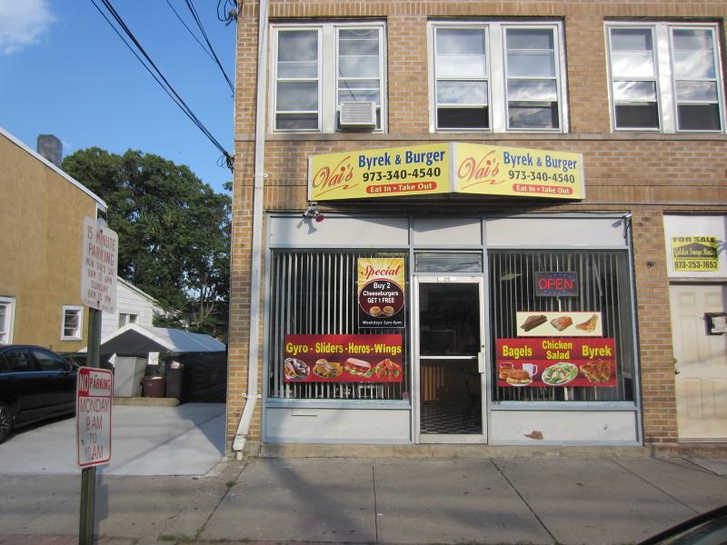 216 Harrison Ave, Lodi Boro, NJ 07644