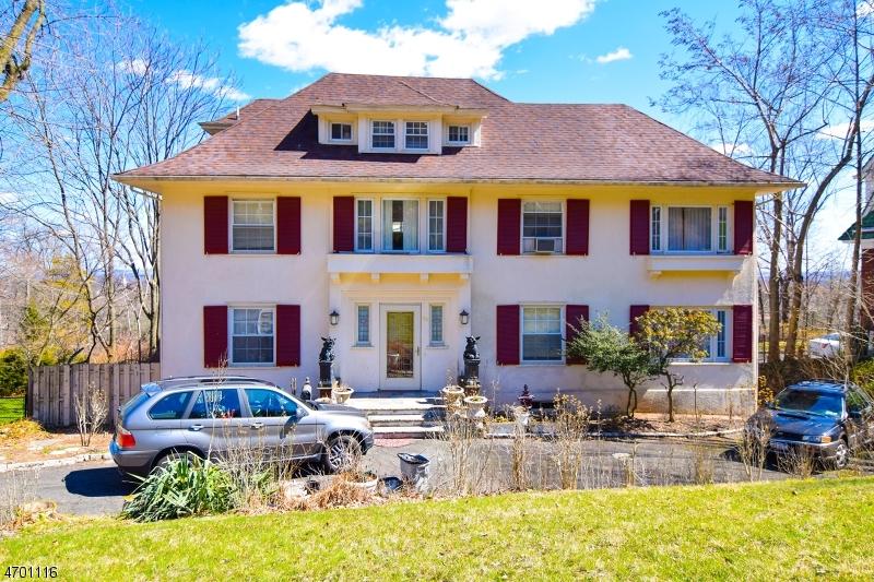 79 Lloyd Rd, Montclair Twp., NJ 07042