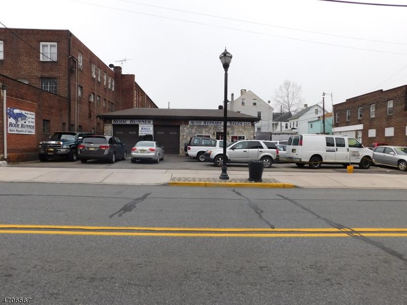 , Phillipsburg Town, NJ 08865