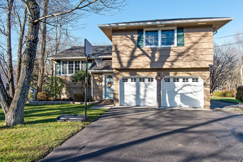 1832 Valley Road, Long Hill Twp., NJ 07946