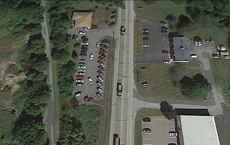 124 State Route 23, Wantage Twp., NJ 07461