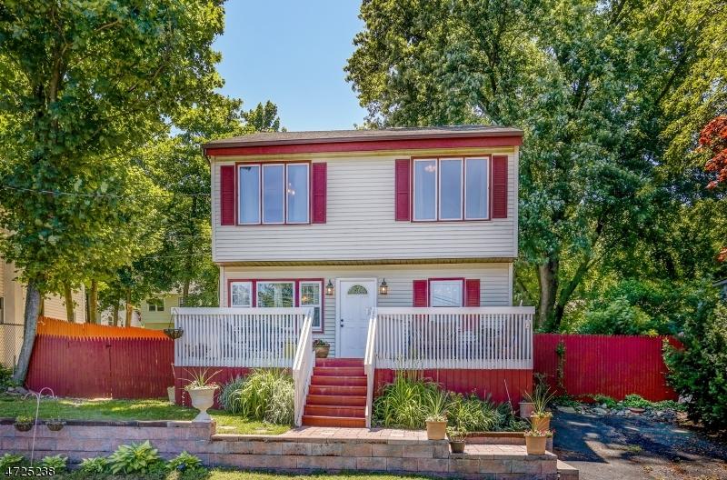 138 Mount Arlington Blvd, Roxbury Twp., NJ 07850