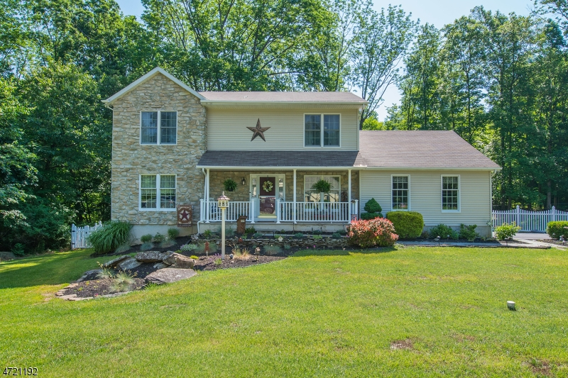 39 Woodland Rd, Franklin Boro, NJ 07416