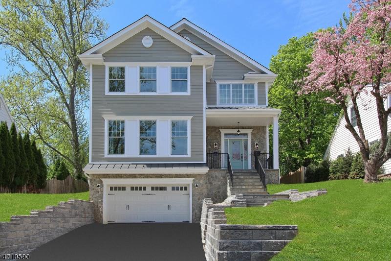 241 Kings Rd, Madison Boro, NJ 07940