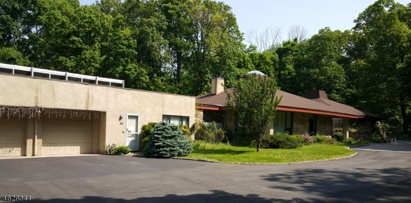 99 Old Indian Rd, West Orange Twp., NJ 07052